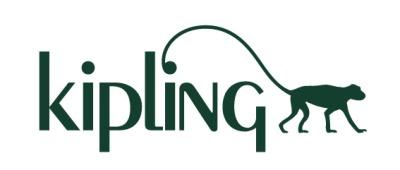 KIPLING-LOGO-Pantone330