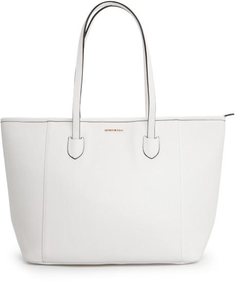 mango-white-saffiano-effect-shopper-bag-product-1-18327364-1-868707452-normal_large_flex