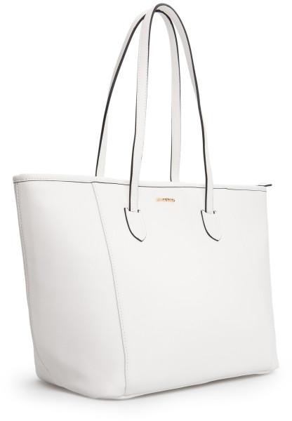 mango-white-saffiano-effect-shopper-bag-product-1-18327364-3-868707545-normal_large_flex