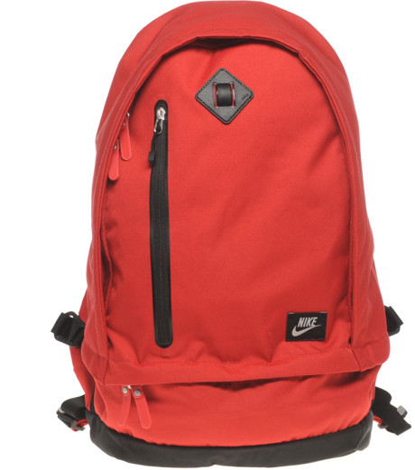 new-in-brands-red-nike-cheyenne-backpack-product-1-1929033-258428384_large_flex
