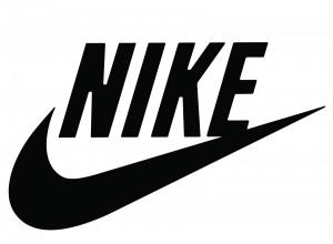 Nike-Britain1-300x220