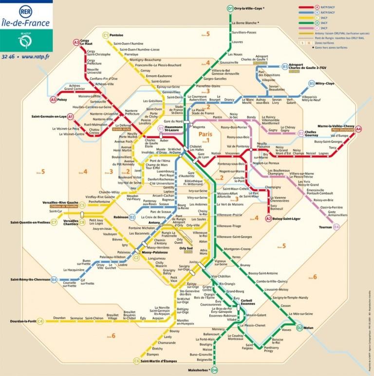 plan_paris_2_2-1016x1024